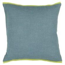 Cushion 28022