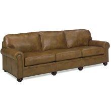 Buchanan Grande Sofa