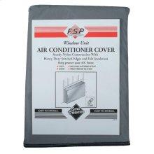 Medium Outdoor Air Conditioner Cover