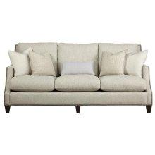 Brady Sofa
