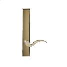 Multi-Point 900-Brit - Lifetime Brass Product Image