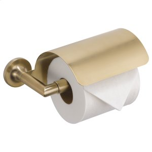 Tissue Holder With Removable Cover Product Image