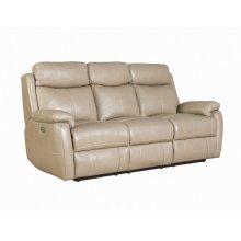 Brockton Twine Sofa