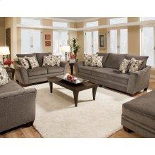 Sofa - Abbott