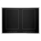 """Lustre Stainless 30"""" Induction Flex Cooktop Product Image"""