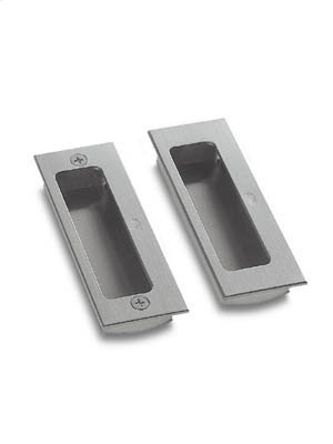 TH-2301-BWB Door Handle Product Image