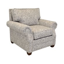 609, 610, 611, 612-20 Chair