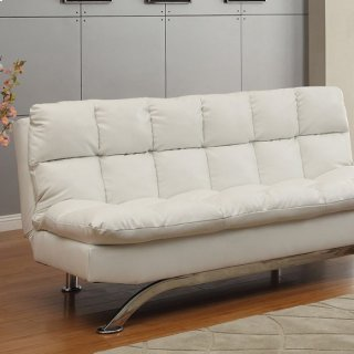 Aristo Sleeper Sofa