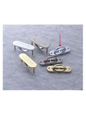 TH-301-02-002N Door Handle Product Image