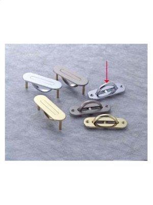 TH-301-02-002N Door Handle Product Image