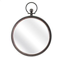 Beau Wall Mirror