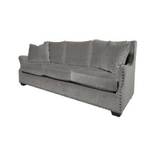 Connor Sofa
