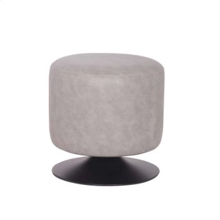 Thumbelina Stool