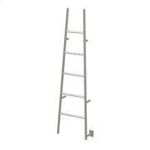 "Jeeves A ""ladder"" - White"