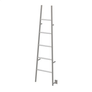 """Jeeves A """"ladder"""" - Brushed Product Image"""