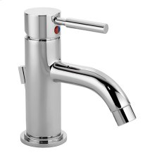 Symmons Sereno® Single Handle Lavatory Faucet - Polished Chrome