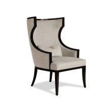Ginori Chair