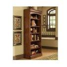 Villa Tuscano Open Bookcase Product Image