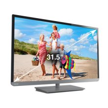 "32L2400U 32"" Class 1080P LED TV"