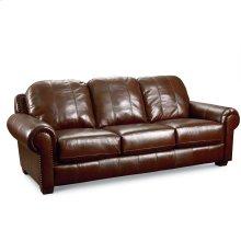 Macall Stationary Sofa