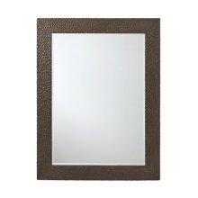 Palmiro Wall Mirror - Charteris