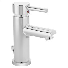 Symmons Dia® Single Handle Lavatory Faucet - Polished Chrome