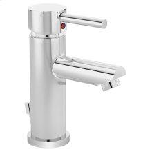 Symmons Dia® Single Handle Lavatory Faucet - Polished Chrome
