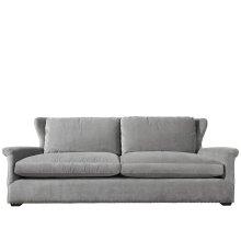 Haven Sofa