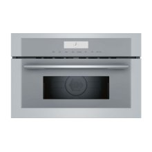 30 inch Masterpiece® Series Speed Oven MC30WS