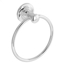 Symmons Winslet® Towel Ring - Polished Chrome