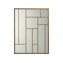 Bogart Mirror