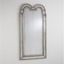 Palace Passage Mirror
