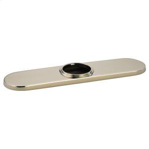 Optional Escutcheon Product Image