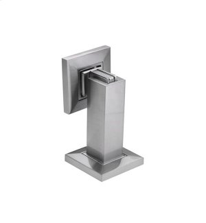 Wall / Floor Door Stop Product Image