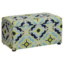 Tween Furniture 1425-HARTC