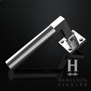 Metropolitan  HL026 Product Image