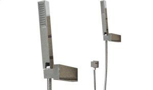 F203-3 Flexible Hose Shower Kit Product Image