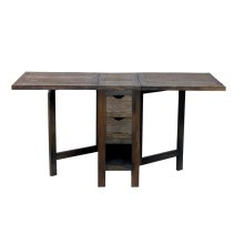 Barnwell Dining Table