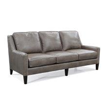 1557-06 Sofa Classics
