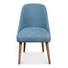 Adair Side Chair