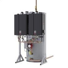 CHS398100CUiN - Natural Gas