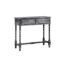 Moray Console Table