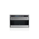 """36"""" Built-In L Series Oven Product Image"""