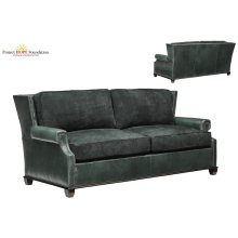 Tux Sofa (Project Foundation Collection)