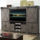 Storehouse Entertainment Wall Product Image