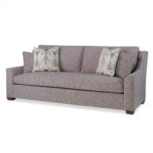 Montana Sofa - Bench Seat