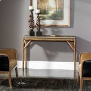 Kanti Console Table Product Image