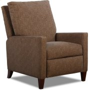 Comfort Design Living Room Britz Chair C249 HLRC Product Image
