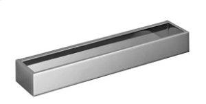 Towel bar - chrome Product Image