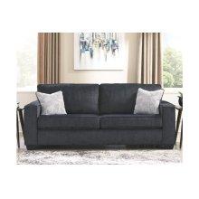 Altari Sofa & Loveseat